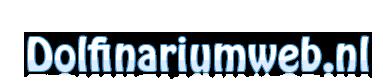 Dolfinariumweb.nl